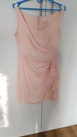 Rozmiar M, sukienka Orsay, letnia sukienka, sukienka na wesele
