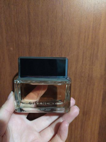 Духи женские Givenchy