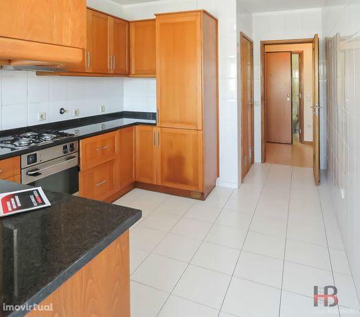 Apartamento T2 Venda em Ovar, São João, Arada e São Vicente de Pereira