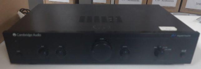 Cambridge Audio Amplificador A1