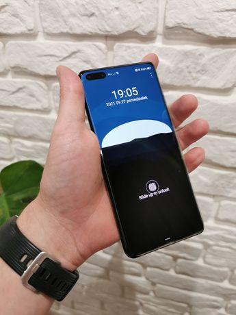 *Huawei p40 pro*