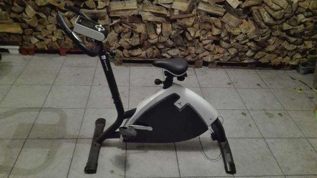 Bicicleta estatica domyos VM 790