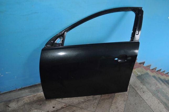 Opel Insignia 09-13 голая дверь ЧИТАТЬ ОПИСАНИЕ