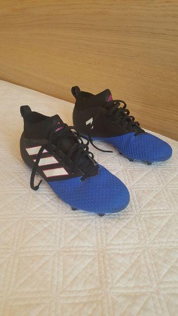 korki Adidas Ace 17.3 rozm. 38 24 cm