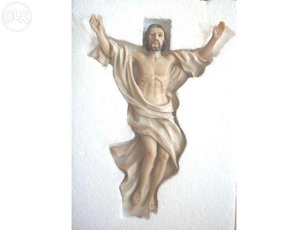 Cristo de Pendurar