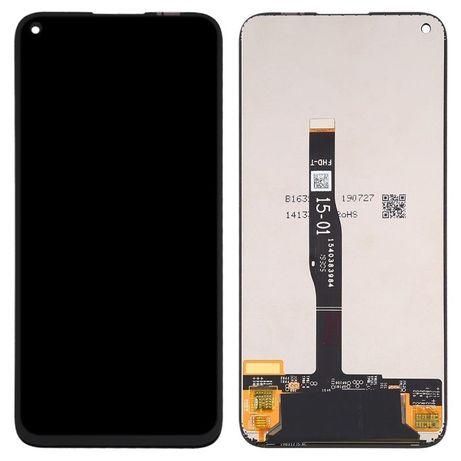 Ecra (LCD + Touch) para Huawei P40 Lite