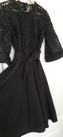 Плаття   жіноче.