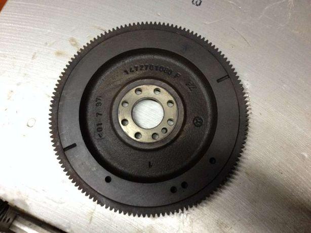 Volante Motor Citroen Jumper 1.9TD