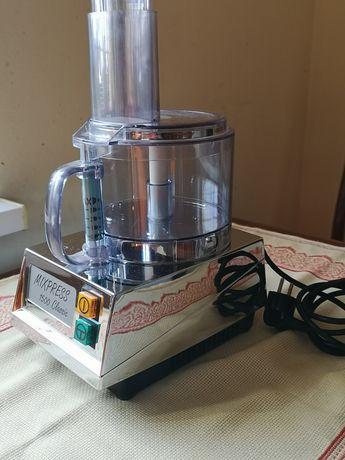 Кухонний комбайн Mixpress 1500 Classik.