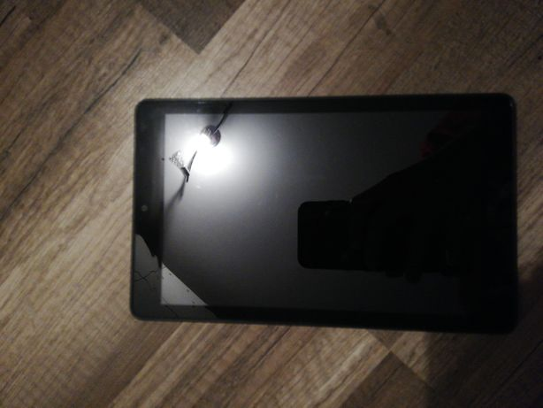 Tablet Alcatel onetouch pixi 3