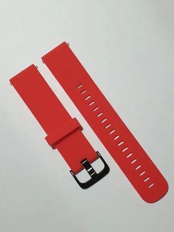 Galaxy Watch 3 / Active 2 / Gear s2 / Sport / Active pasek samsung