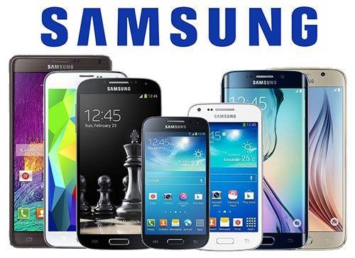 NAPRAWA SONY HUAWEI SAMSUNG GSM - zbity ekran- FRP -Zalanie -Blokada