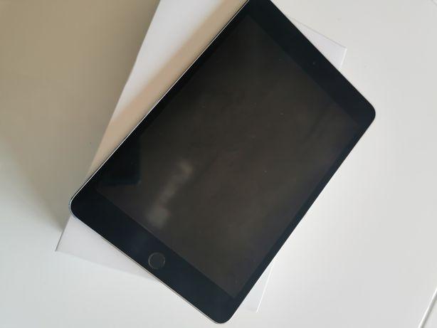 Apple iPad mini 4 - 64Gb - Wi-Fi - Space Grey