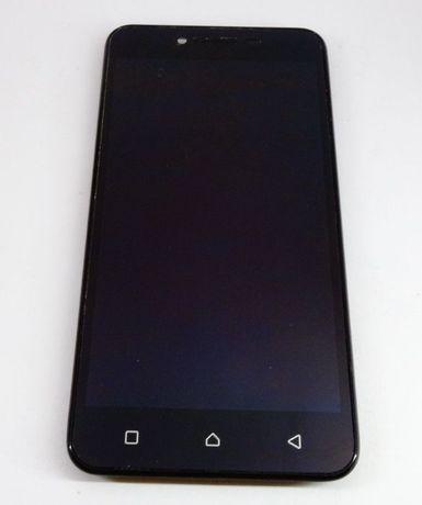 Lenovo Vibe k5 A6020 Black Оригинал! Модуль (Дисплей + сенсор) ЖК +tou