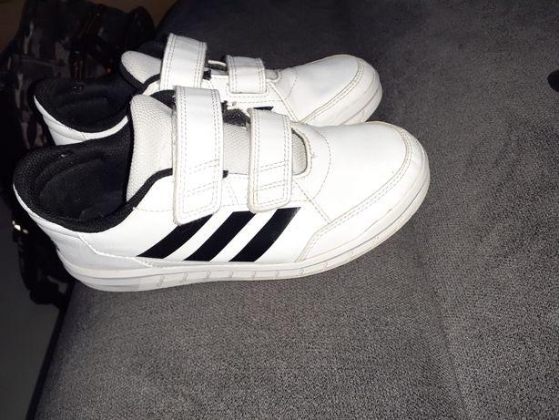 Buty adidas rozm. 33,5