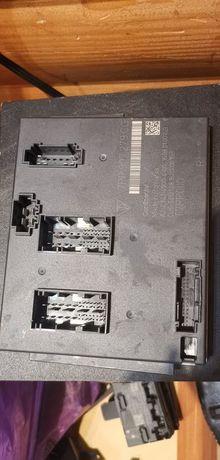 7pp907279cg модуль комфорта bcm porsche