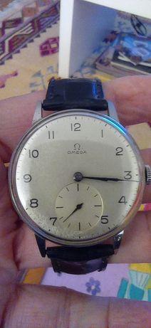 Relógio Omega homem