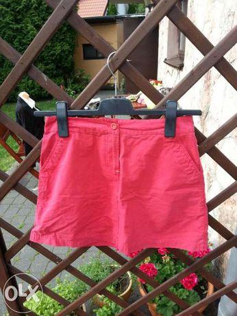Spódniczka spódnica RESERVED rozmiar: xs