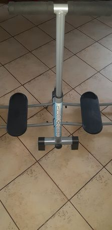 Leg magic sprzęt fitness