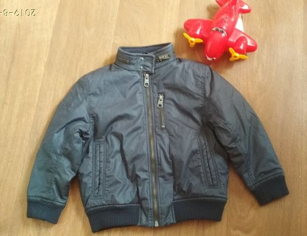 Классная ,модная курточка