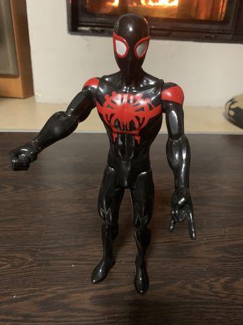 Figurka Spiderman