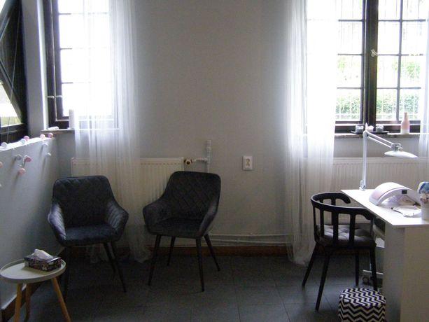 Wynajmę lokal na Grunwaldzie na biuro,usługi kosmetyczne,gabinet itp.