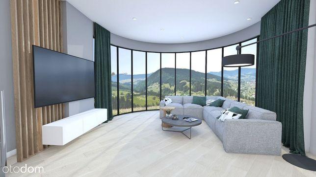 Ustawne Mieszkanie Barlickiego 7 M24