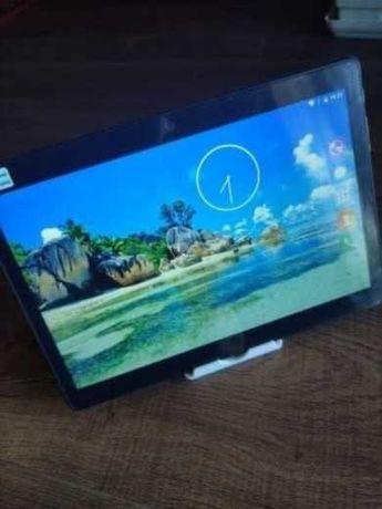 Новый планшет Lenovo MAX 8ми-ядерный, дисплей 10.1inch, встроенный Gps