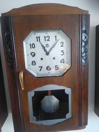 zegar wiszacy z francji
