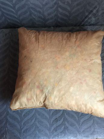 Подушка диванна декоративна