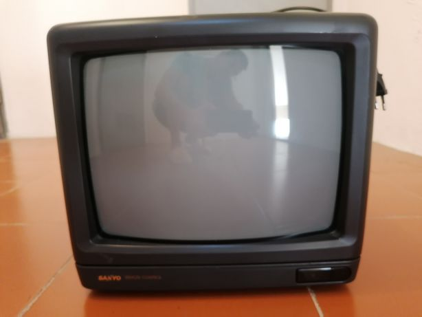 Televisor Sanyio