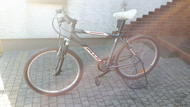 Sprzedam tanie rowery w dobrym stanie