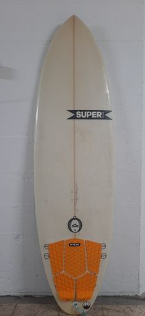 SUPERBRAND super zen 5,6