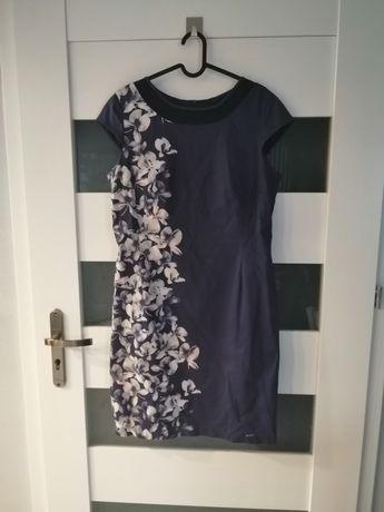 Sukienka Monnari 42
