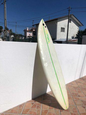 Prancha Surf 6.3 33L