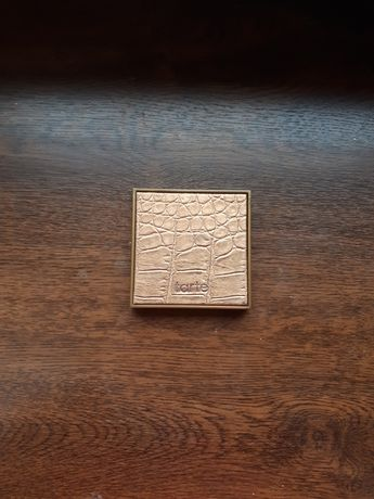Bronzer tarte mini