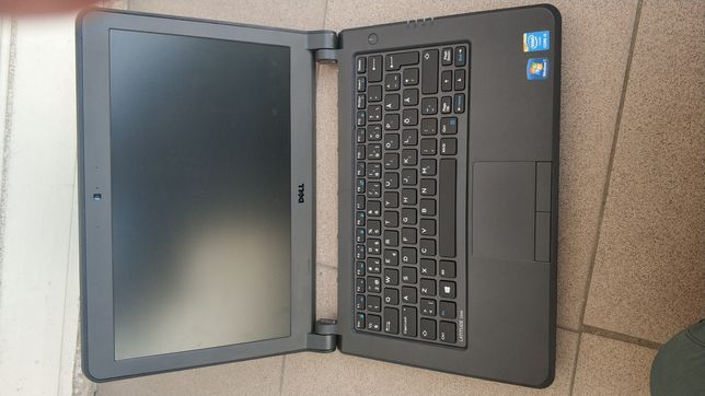 Dell latitude 3340. Ноутбук привезений з Європи.