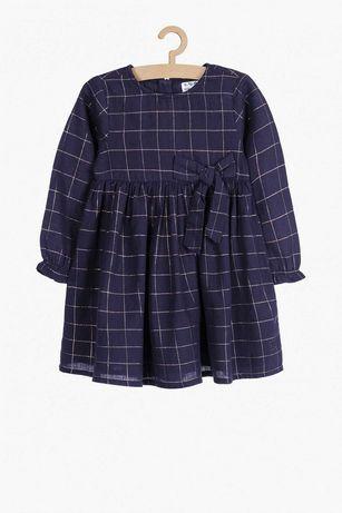 Sukienka 74 z 51015