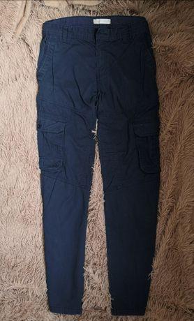 Мужские штаны LC Waikiki (размер 34~L)