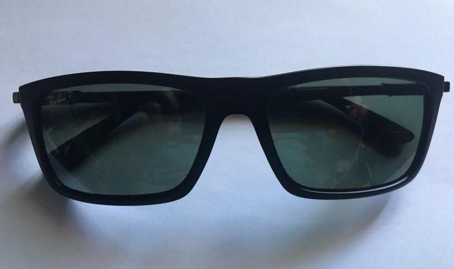 Óculos Sol RayBan