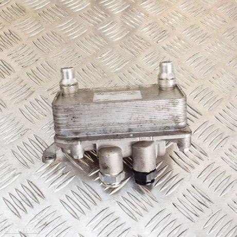 MERCEDES-BENZ: A0995006300 Radiador de óleo MERCEDES-BENZ E-CLASS (W213) E 220 d (213.004)