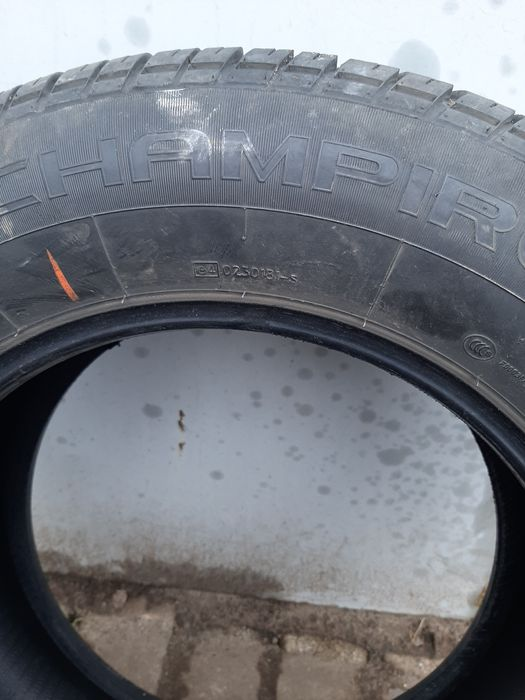 Шины диски колеса Дружковка - изображение 1