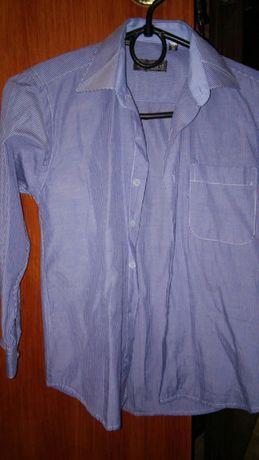 Рубашки мальчику Lagard 29р.