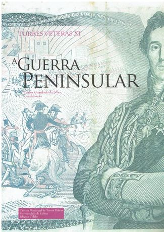 10320 A guerra peninsular :