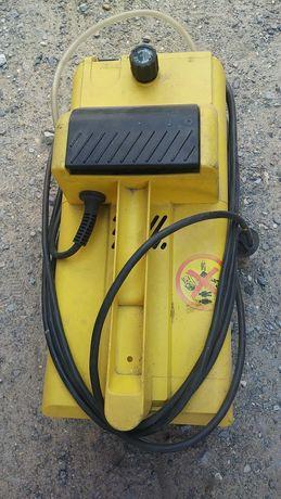 Karcher 510 C  myjka ciśnieniowa /  do naprawy /
