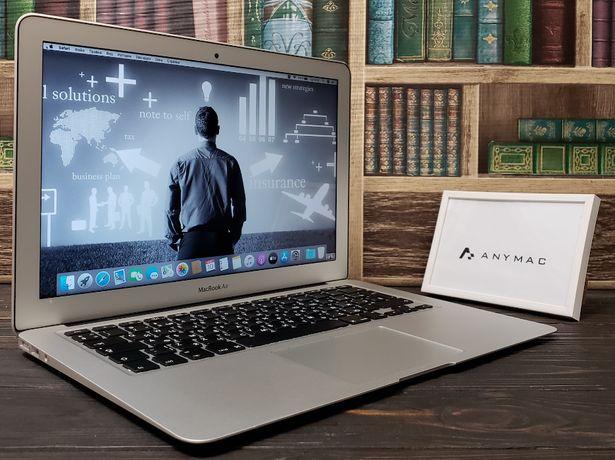 Ноутбук MacBook Air 13'' (MMGG2) 2015 i5/8 GB/SSD 256 GB / ГАРАНТИЯ!
