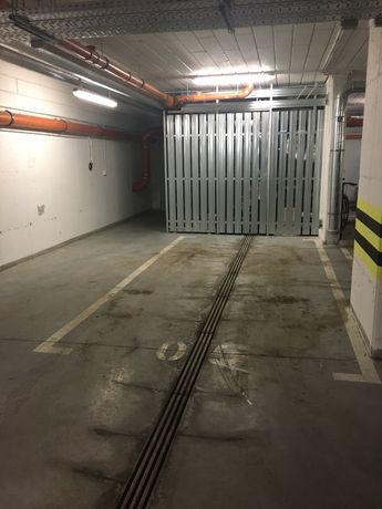 Miejsce postojowe w garażu PIASECZNO KORCZAKA 10