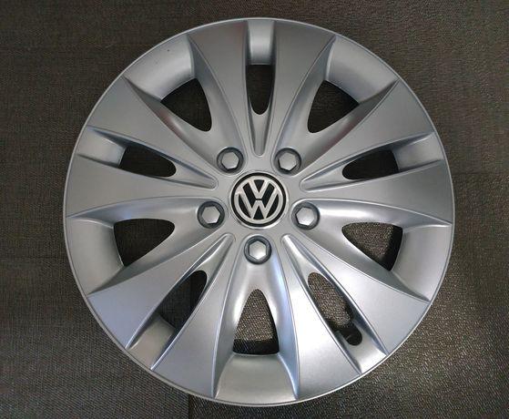 Колпаки на колёса Фольксваген Volkswagen r15 1614 13 поштучно комплект