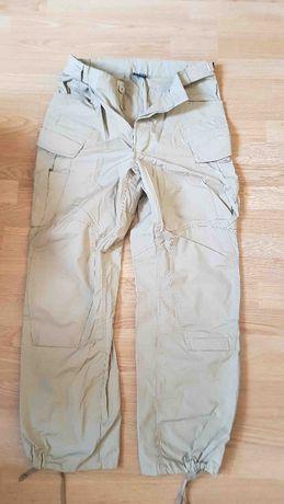 Bojówki SFU (Specian forces uniform) Pants M regular jak nowe Helikon