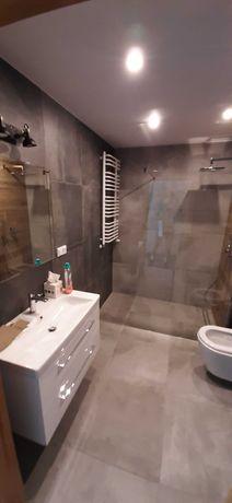 Mieszkanie 57 mkw Lwowska 119   nowe osiedle   parking podziemny